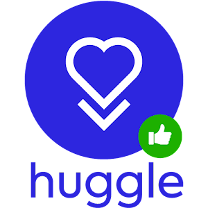 Huggle For PC