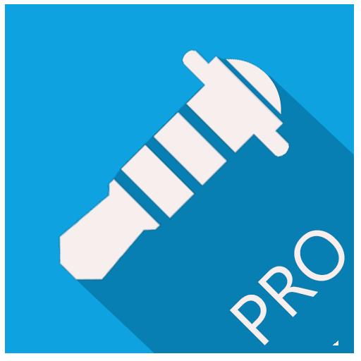 SKC - Smart Key Control Pro APK Cracked Download