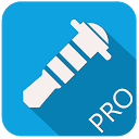 SKC - Smart Key Control Pro
