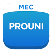 Prouni APK for Ubuntu