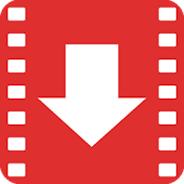 App Tube Video Downloader version 2015 APK