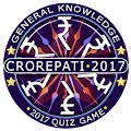 Crorepati 2017 Hindi & English Quiz