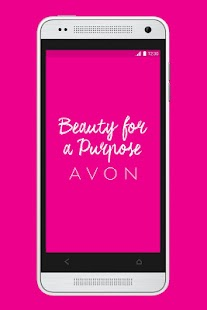 Avon Save On Malaysia - screenshot