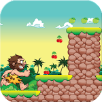 Jungle Adventures – free 1.10 Apk
