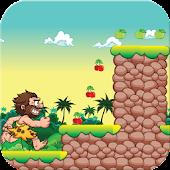 Jungle Adventures – free APK for Bluestacks