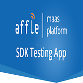 App Internal Test App version 2015 APK