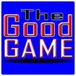 The Good Game APK Image