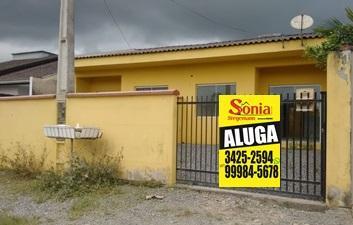 Imagem Casa Joinville Vila Nova 2077171