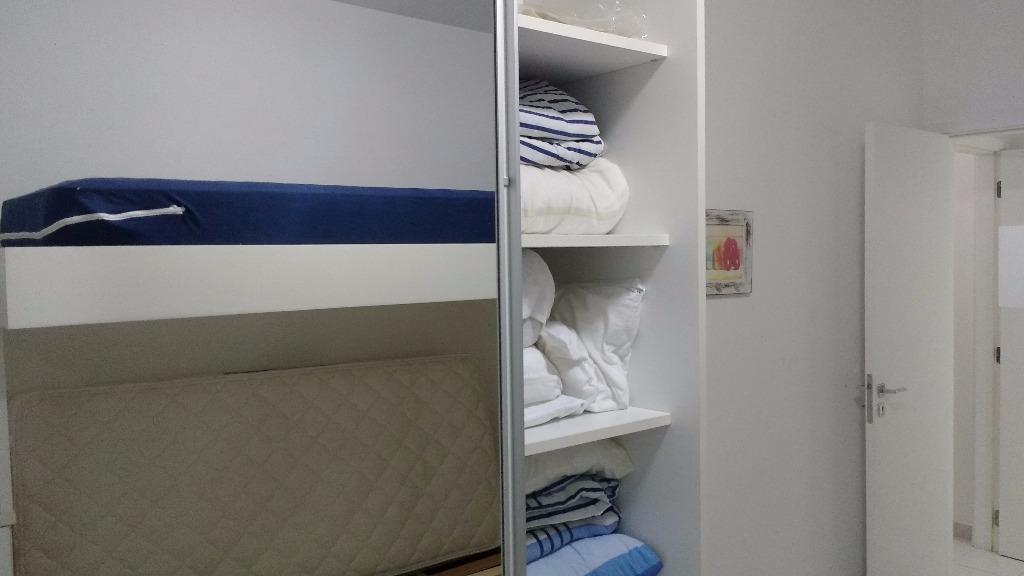 Apto 3 Dorm, Riviera de São Lourenço, Bertioga (AP1073) - Foto 9