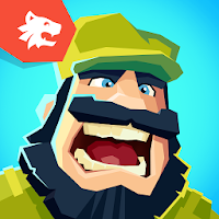 Dictator: Emergence For PC (Windows And Mac)