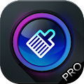 Cleaner - Boost & Optimize Pro APK Descargar