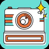 CuteCamera