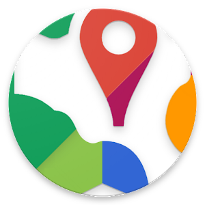 Photo Map for Google Photos (via Google Drive) For PC (Windows & MAC)