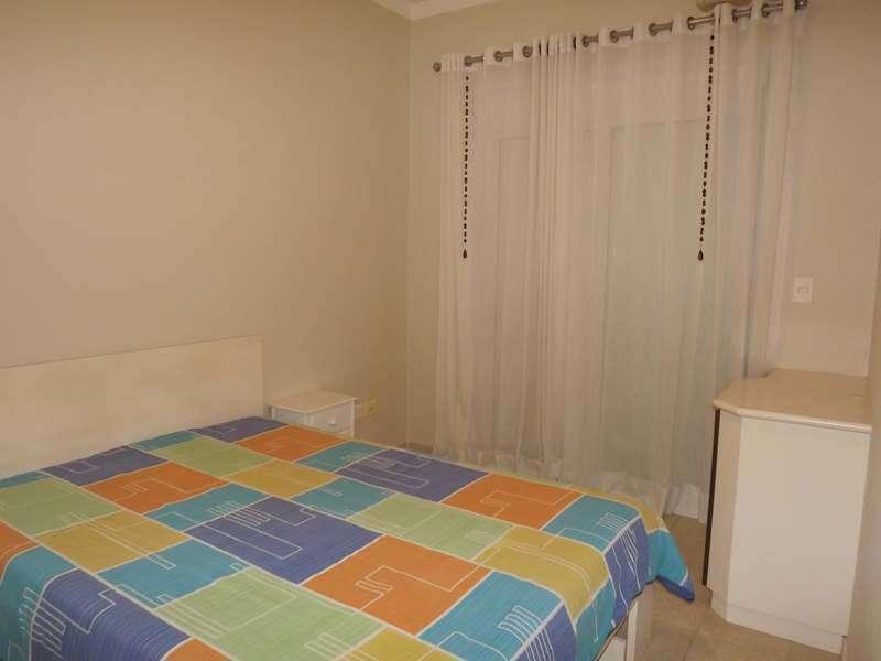 AMG Riviera - Casa 5 Dorm, Riviera de São Lourenço - Foto 3