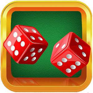 Craps shooter for android