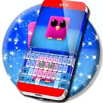 Wallpaper for For GO Keyboard 4.172.106.80 Apk