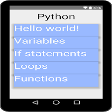 Learn How to Python