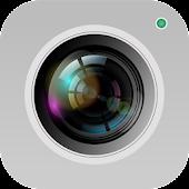 iCamera OS 10 APK for Ubuntu