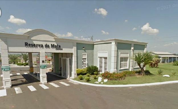 Casa à venda, 112 m² por R$ 450.000,00 - Agricola Santa Clara - Monte Mor/SP