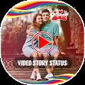 App Video Songs Status APK for Windows Phone