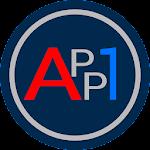 AppUm Icon