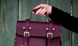 Lời khuyên phối đồ với túi xách đẹp giá rẻ