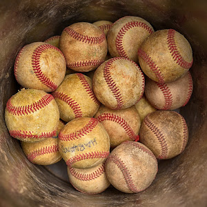 US Cars Stadtbredimus 2017 DSC_2489b Artistic Baseballs.jpg