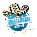 Download Currambera Stereo APK for Android Kitkat