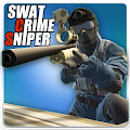 Game SWAT Crime Sniper APK for Windows Phone