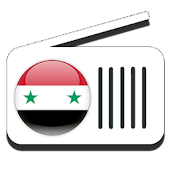 Syria Radio Online : Live Syrian Radios Stations