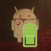 ZEMB Free Battery Saver APK for Bluestacks