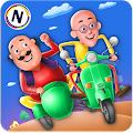Motu Patlu Game APK for Bluestacks