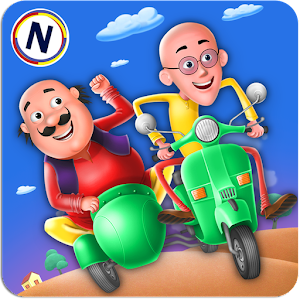 motu patlu cartoon images