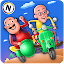 Motu Patlu Game for Lollipop - Android 5.0