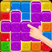 Download Full Toy Crush 1.0 APK