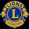 Lions Club of Sion APK for Ubuntu