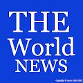 App The World News apk for kindle fire