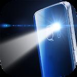 Reliable Flashlight Icon