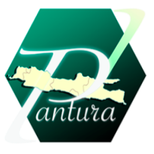 Download free PANTURA for PC on Windows and Mac