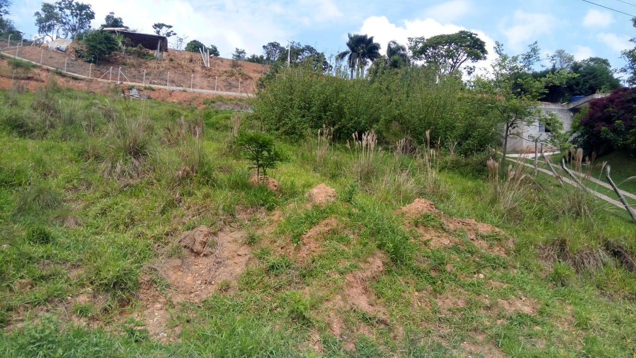 Terreno à venda, 1135 m² por R$ 120.000 - Vivendas do Engenho D Água - Itatiba/SP