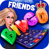 Download Bingo Star APK for Android Kitkat