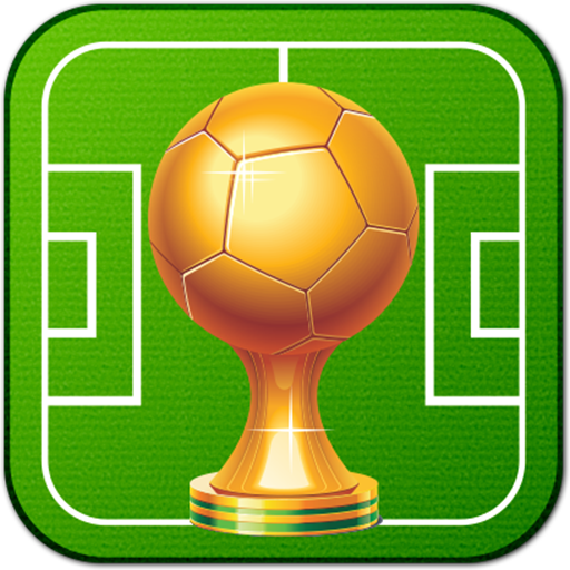 Android aplikacija Fan Cup