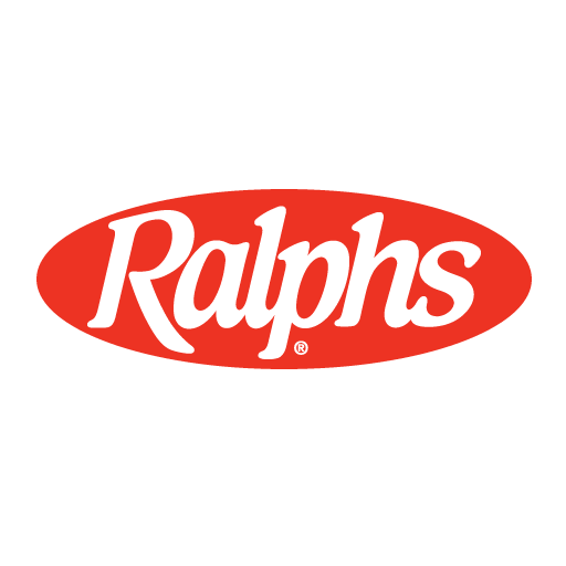 Ralphs (app)
