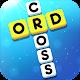 Ord Cross