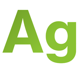 HOS4Ag (GPS) For PC / Windows 7/8/10 / Mac – Free Download