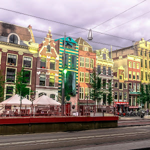 Amsterdam-0615.jpg