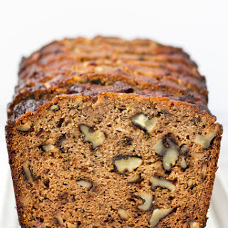 Tapioca Flour Banana Bread Recipes