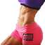 Free Download Waist Slimming Abs Workout APK for Blackberry