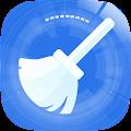 App Clean My Android - Antivirus APK for Windows Phone