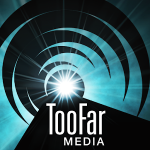 TooFar Media: Immersive Story Experiences For PC / Windows 7/8/10 / Mac – Free Download